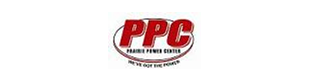 Prairie Power Center Inc.